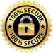 100-secure
