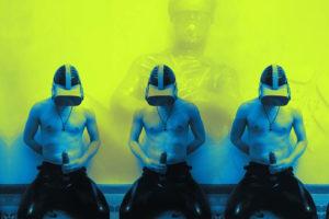 mindless and obedient remix vid thumb